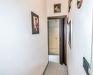 Foto 4 interior - Apartamento Favatella, Mascali