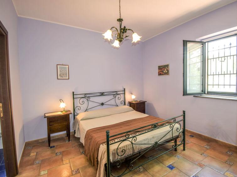 Anna - Apartment - Mascali