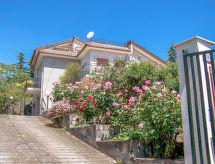 Mascali - Casa de vacaciones Maria