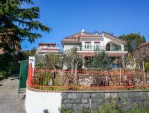 Mascali - Ferienhaus Maria