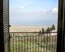 Foto 18 exterior - Casa de vacaciones Villa Elena, Mascali