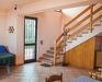 Foto 4 interior - Casa de vacaciones Villa Elena, Mascali