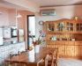 Foto 6 interior - Casa de vacaciones Villa Elena, Mascali
