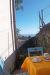Foto 12 interior - Apartamento Palmento, Piedimonte Etneo