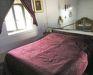 Foto 8 interior - Apartamento Palmento, Piedimonte Etneo