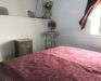 Foto 9 interior - Apartamento Palmento, Piedimonte Etneo