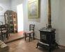 Foto 4 interior - Apartamento Palmento, Piedimonte Etneo