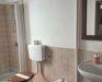 Foto 11 interior - Apartamento Palmento, Piedimonte Etneo
