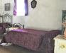 Foto 10 interior - Apartamento Palmento, Piedimonte Etneo