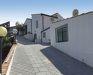 Foto 10 exterior - Apartamento Casa Rurale, Piedimonte Etneo