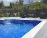 Foto 13 exterior - Apartamento Casa Rurale, Piedimonte Etneo