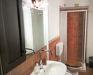 Foto 8 interior - Apartamento Casa Rurale, Piedimonte Etneo