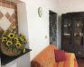 Foto 5 interior - Apartamento Casa Rurale, Piedimonte Etneo