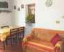 Foto 4 interior - Apartamento Casa Rurale, Piedimonte Etneo