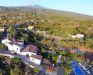 Foto 9 exterior - Apartamento Casa Rurale, Piedimonte Etneo