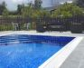 Foto 15 exterior - Apartamento Gelso, Piedimonte Etneo