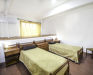 Foto 7 interior - Apartamento Gelso, Piedimonte Etneo
