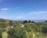 Foto 25 exterior - Apartamento Gelso, Piedimonte Etneo