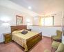 Foto 4 interior - Apartamento Gelso, Piedimonte Etneo