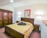 Foto 5 interior - Apartamento Gelso, Piedimonte Etneo