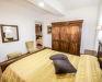 Foto 6 interior - Apartamento Gelso, Piedimonte Etneo