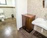 Foto 10 interior - Apartamento Gelso, Piedimonte Etneo