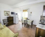Foto 2 interior - Apartamento Gelso, Piedimonte Etneo