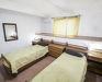 Foto 8 interior - Apartamento Gelso, Piedimonte Etneo