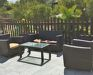 Foto 18 exterior - Apartamento Gelso, Piedimonte Etneo