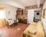 Foto 3 interior - Apartamento Gelso, Piedimonte Etneo
