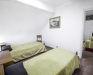 Foto 9 interior - Apartamento Gelso, Piedimonte Etneo