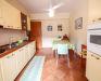 Foto 6 interior - Apartamento Parnaso, Giardini Naxos