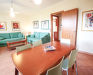 Foto 3 interior - Apartamento Parnaso, Giardini Naxos