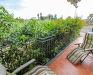 Foto 17 interior - Apartamento Parnaso, Giardini Naxos