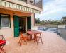Foto 16 interior - Apartamento Parnaso, Giardini Naxos