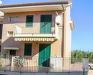Apartamento Parnaso, Giardini Naxos, Verano