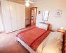 Foto 5 interior - Apartamento Parnaso, Giardini Naxos