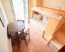 Foto 8 interior - Apartamento Parnaso, Giardini Naxos