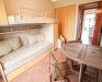 Foto 7 interior - Apartamento Parnaso, Giardini Naxos