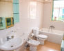 Foto 9 interior - Apartamento Parnaso, Giardini Naxos