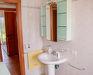 Foto 11 interior - Apartamento Parnaso, Giardini Naxos