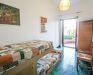 Foto 9 interior - Apartamento Valeria, Giardini Naxos
