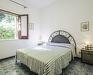 Foto 8 interior - Apartamento Valeria, Giardini Naxos