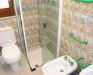 Foto 11 interior - Apartamento Valeria, Giardini Naxos
