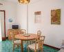 Foto 2 interior - Apartamento Valeria, Giardini Naxos