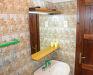 Foto 12 interior - Apartamento Valeria, Giardini Naxos