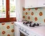 Foto 5 interior - Apartamento Valeria, Giardini Naxos