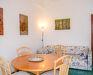 Foto 3 interior - Apartamento Valeria, Giardini Naxos
