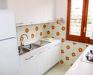 Foto 4 interior - Apartamento Valeria, Giardini Naxos