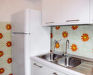 Foto 7 interior - Apartamento Valeria, Giardini Naxos
